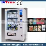 Automatic vending machine for coffee , pizza , beverage , water etc.                                                                         Quality Choice