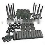 massey forguson mf repair kit at6 354.4 1006.6 thr mf 1105 1130 2680 2705 3630 3140 3635