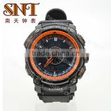 SNT-SP040 fashion custom multifunctional digital watch 2013