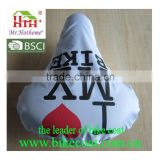 Promotional Bike Seat Cover/Bicycle Seat Cover                                                                         Quality Choice