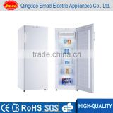 vertical upright freezer with drawers single door freezer no frost freezer                                                                                                         Supplier's Choice