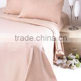 Microfiber Jacquard Bed Sheets from Manufactures in China                                                                         Quality Choice