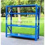 heavy duty metal pallet racking / storage rack warehouse steel rack                                                                         Quality Choice