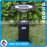 2016 New Design Waterproof Outdoor Lawn Light Used Widely from Verified Manufacturers for LED Lamp