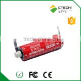 maxell er6c 3.6v lithium battery AA 1800mah capacity AA 14500 PLC battery