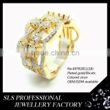Rings for women fashion jewelry chinese jewelry factory wholesale 925 silver jewelry
