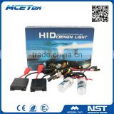 Hot sales single beam hid xenon kit H7 35w hid ballast repair kit factory price one year warranty auto xenon hid kit                                                                         Quality Choice