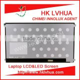 13.3 Compatible paper HD laptop screen with WLED backlight N133BGE-E51 LP133WH1-SPB1 HB133WX1-403 EDP 30pin lcd display