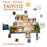 Factory Price Trade Assurance Internet of Things IOT Smart Home Automation for Villa and Hotel                                                                         Quality Choice