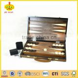 personalized backgammon set and chess board game and Wooden backgammon set and backgammon manufacturer