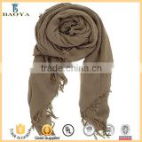 2016 Cheap Price Premium Fashion Cashmere and Silk Scarves                                                                         Quality Choice