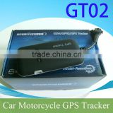 lock unlock motorcycle gps tracker hi-tech vehicle gps tracker car gps tracking with remotely stop car