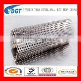 filter stainless steel sheet