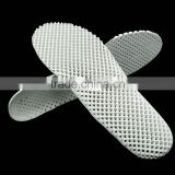 SW457-03 eva rubber EVA Outsole Material insoles manufacturers and Cotton Fabric Upper Material insole