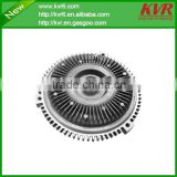 car spare parts fan clutch suitable for 3 (E36) 320 i /3 (E36) 323 i 2.5 oem 11 52 1 709 499/11 52 1 719 046