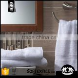 made in china multi-colored beautiful bath towels pakistan                                                                         Quality Choice