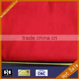 factory cheap price egyptian cotton shirt fabric for shirting fabric                                                                                                         Supplier's Choice