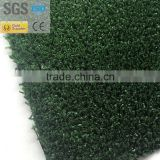 10mm Best Quality Tennis Badminton Artificial Grass SS10ZW