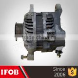 IFOB Auto Parts Supplier Car Alternators Types 23100-8N210 N16G