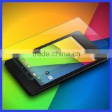 New Arrival Factory Prices Cell Phone Tempered Glass Screen Protector for Google Nexus 7