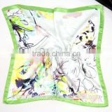 scarf factory china digital printing new product 2014 fashion100% silk clothing in turkey