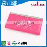 Top Selling Simple Style Ladies Clutch Bags And Purses                                                                         Quality Choice