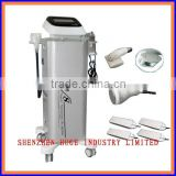2014 hot Selling with CE V8 Vacuum cavitation slimming beauty equipmet