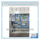 ACH Series Hydraulic Lift Control Panel