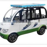 2014 new product hot sell electric car&scooter,motorcycle vehicle &bike,scooter electric with solar panel