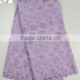 Chowleedee CL11-34 Swiss voile lace african lace fabric, african 100 cotton lace fabric for ladies