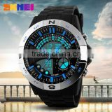 SKMEI teenagers sports watches the latest design brand watch distributors and wholesalers