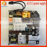 "testing for Apple Imac 2009 A1311 21.5"" Netzteil OT8043 614-0444 661-5299 Power Supply 205W                                                                         Quality Choice"