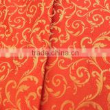 china textile 100 polyester wholesale fabric for upholstery or mattress