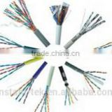 high frequency PTFE coaxial cables