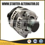 *12V 130A* Denso Alternator For Toyota Combivan,Corolla,27060-27040,27060-27070,104210-3050