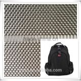 1680D polyester PVC coated oxford fabric for backpack                                                                         Quality Choice