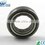 China supplier 6902zz for Stainless Steel Manufacturing Long Life Automobile Wheel Deep Ball Bearing