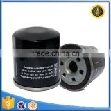 Top quality replacable ROBIN 261-65902-A0 JOHN DEERE AM107423 OE 90915-03001 Oil Filter for car