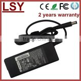 Notebook Computer Type 90w Laptop AC Adapter 19v 4.74a 7.4*5.0mm for HP