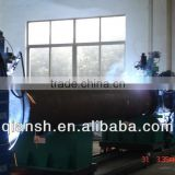 PIPE AND FLANGE FILLET WELDING MACHINE; SLIP ON FLANGE FILLET WELDING MACHINE(TIG/MIG/MAG)