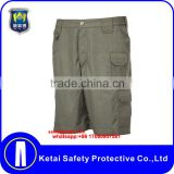 Industries tactical cargo shorts cotton Pro Short pants with multi pockets                                                                                                         Supplier's Choice