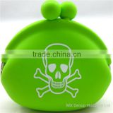 Wholesale Silicone coin purse,Squeeze Coin Purse Silicone coin purse,kids Silicone coin purse
