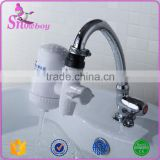 Household Water Purifiers Personal Portable Straw Pre-filtration Water Filter Straw Purifier Water Purifier
