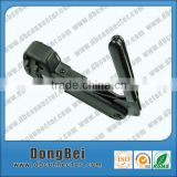 high quality rg11 rg6 compression connector tool