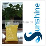 china poly aluminium chloride powder