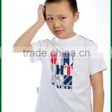 blank t shirts for kids next level apparel t shirt