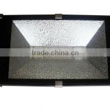 100w 9000lms LED Tunnel Light led flood light led billboard ip65 flood light