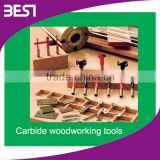 Best-004 Wood Rotary Lathe Knives Chipper Knife