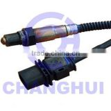 High Quality 5 wire Oxygen Sensor/ Lambda Sensor 07L 906 262 L/ 250-25025 / 0258017157/ 0258017158 for AUDI/ VW/ SKOD/ PORSCHE