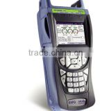 EXFO AXS-200 Ethernet Tester